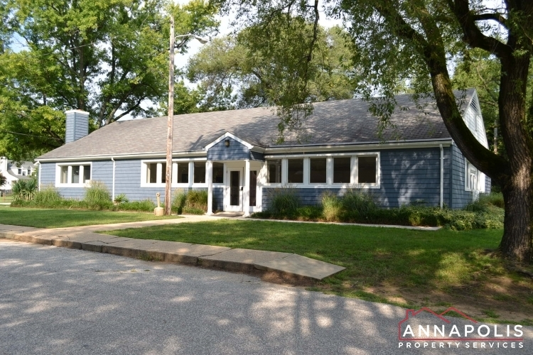 969-mount-holly-dr-id1101-capre-st-claire-club-house