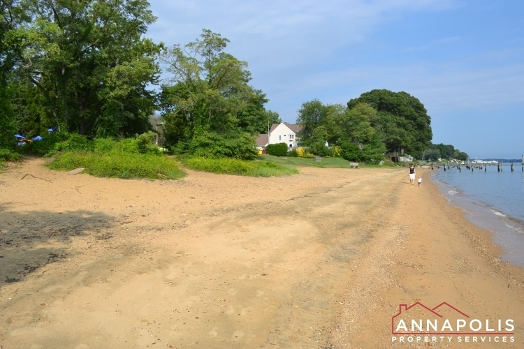 969-mount-holly-dr-id1101-cape-st-claire-beach