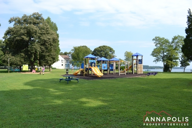 969-mount-holly-dr-id1101-cape-st-claire-play-area