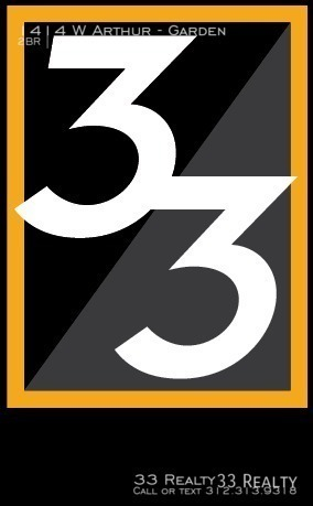 Logo_33_realty_-_full_color