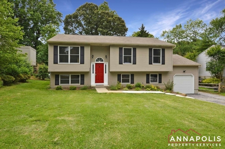 969-mount-holly-dr-id1101-frontbcr