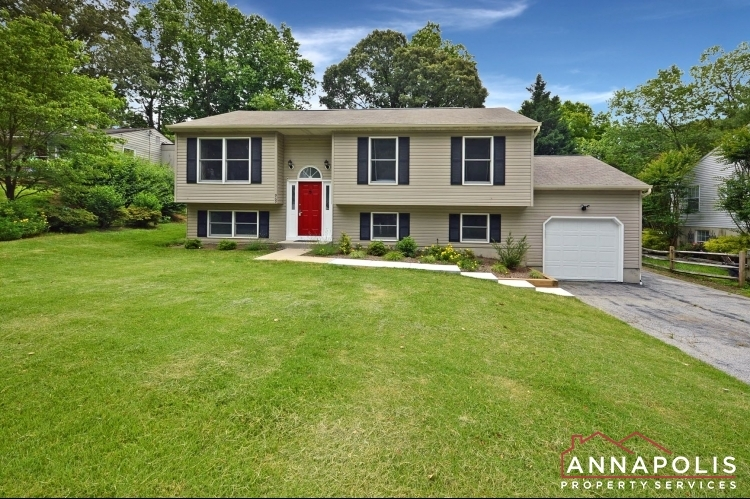969-mount-holly-dr-id1101-frontabb(1)