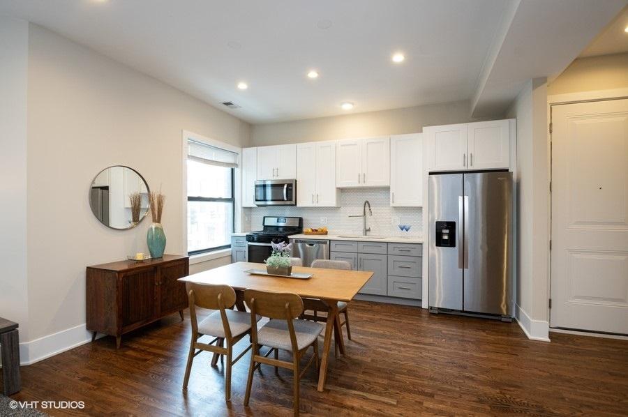 1 4347nhazel2 92 kitchendiningroom lowres