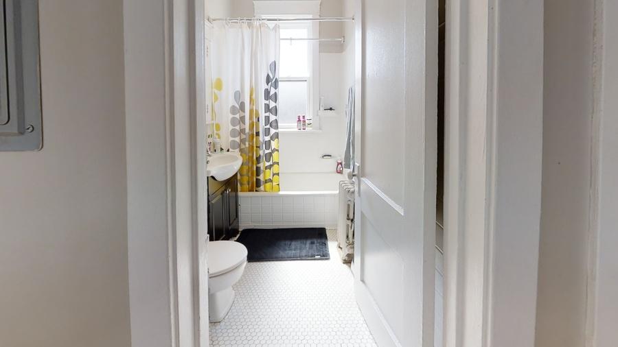 7502 madison st bathroom