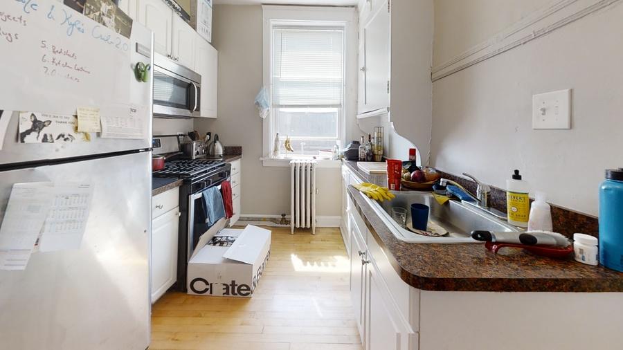 7502 madison st kitchen