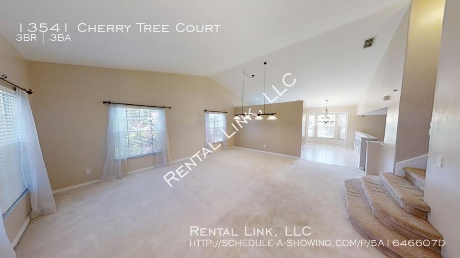 13541_cherry_tree_court_%282%29