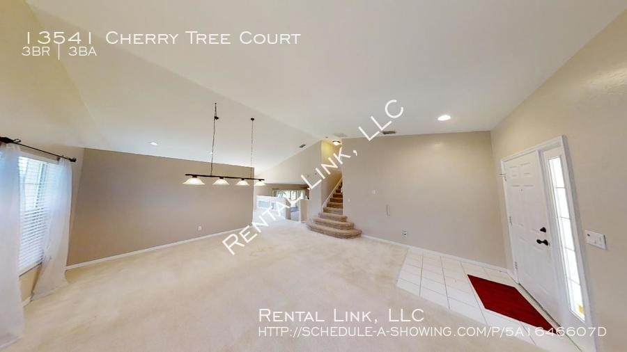 13541_cherry_tree_court_%283%29