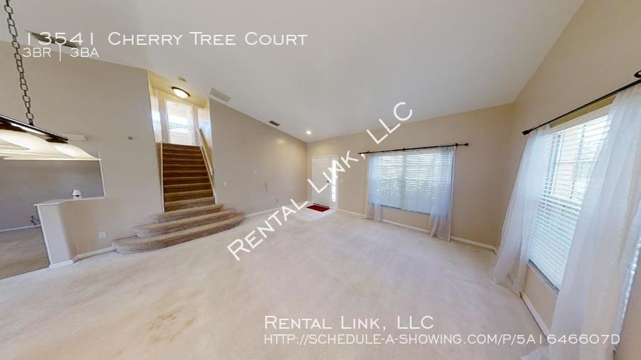 13541_cherry_tree_court_%284%29