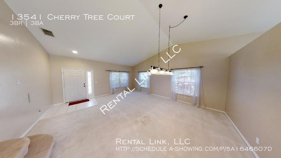 13541_cherry_tree_court_%285%29
