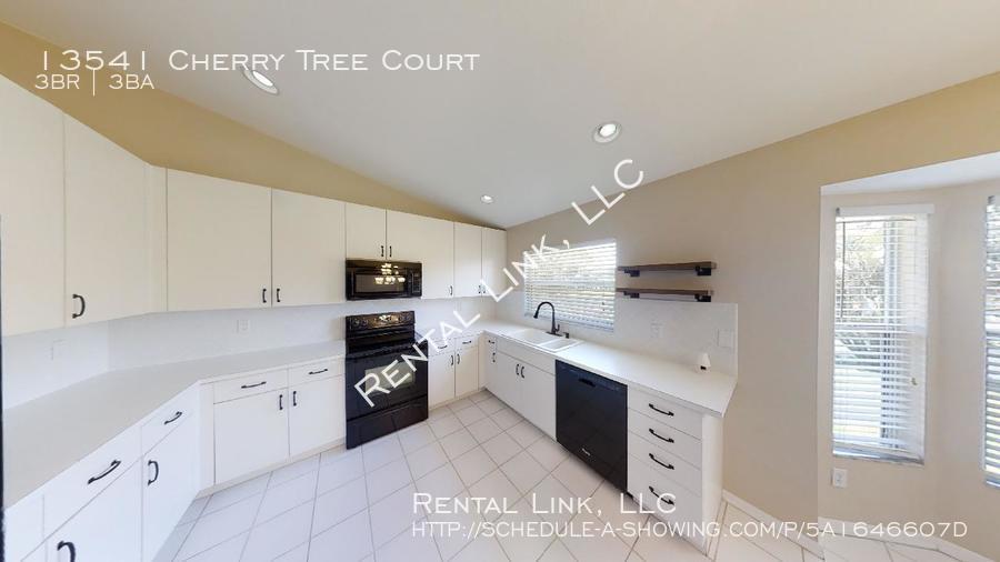 13541_cherry_tree_court_%286%29