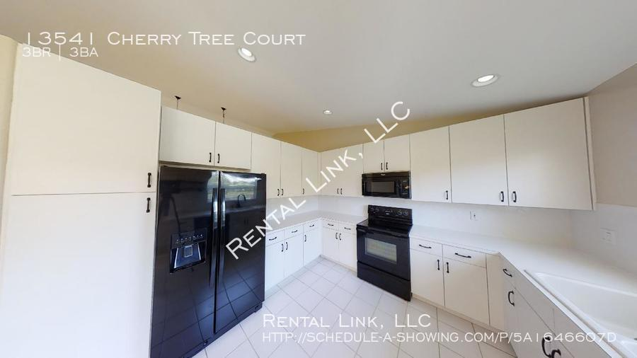 13541_cherry_tree_court_%287%29
