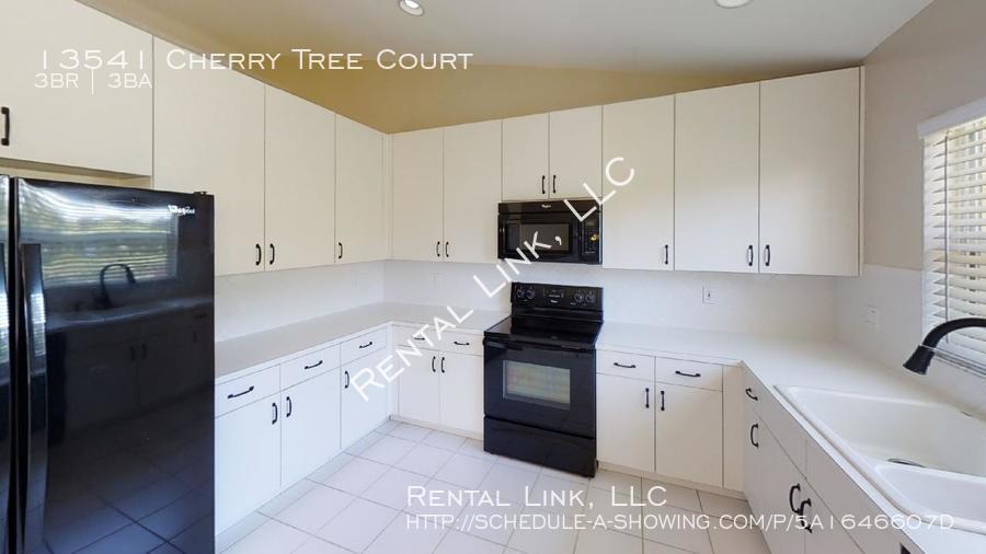 13541_cherry_tree_court_%289%29