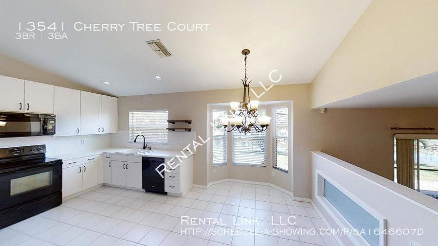13541_cherry_tree_court_%2810%29