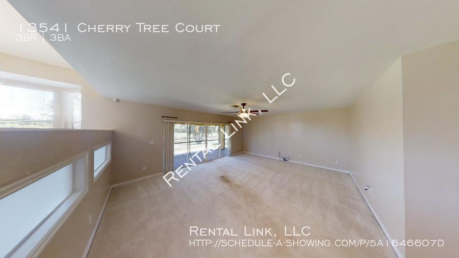 13541_cherry_tree_court_%2811%29