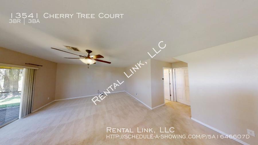 13541_cherry_tree_court_%2812%29
