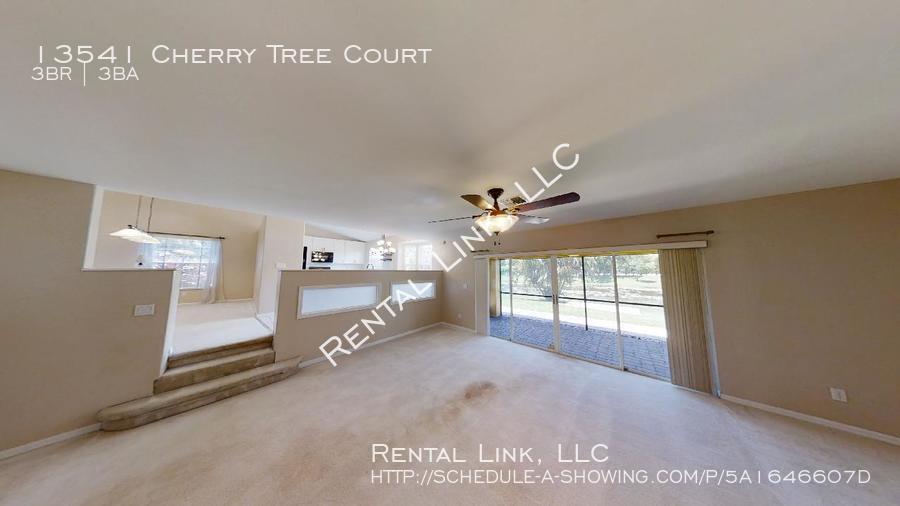 13541_cherry_tree_court_%2813%29