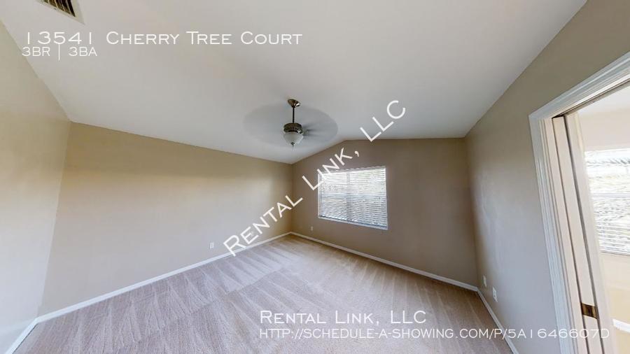13541_cherry_tree_court_%2815%29
