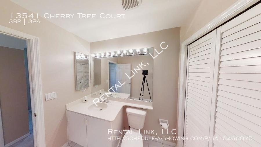 13541_cherry_tree_court_%2814%29