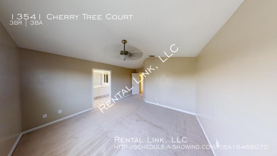 13541_cherry_tree_court_%2816%29