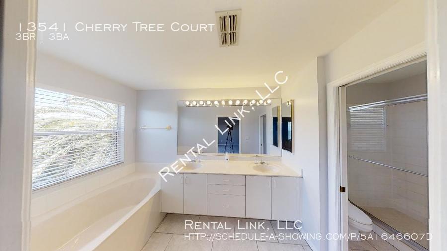 13541_cherry_tree_court_%2818%29