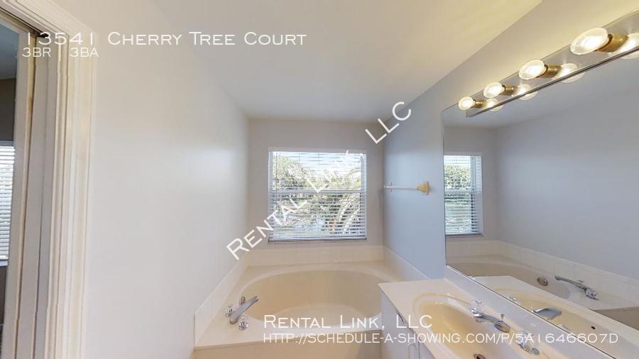 13541_cherry_tree_court_%2819%29