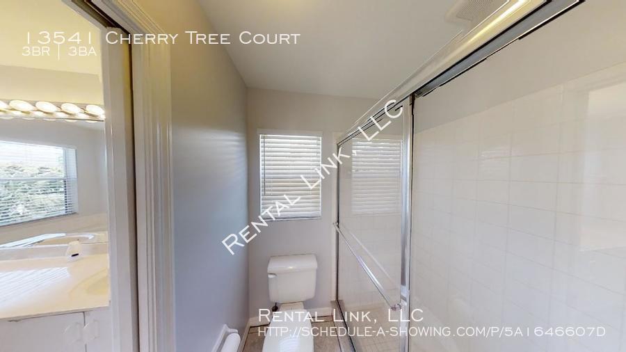 13541_cherry_tree_court_%2821%29
