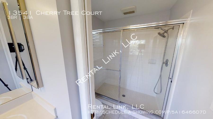 13541_cherry_tree_court_%2820%29