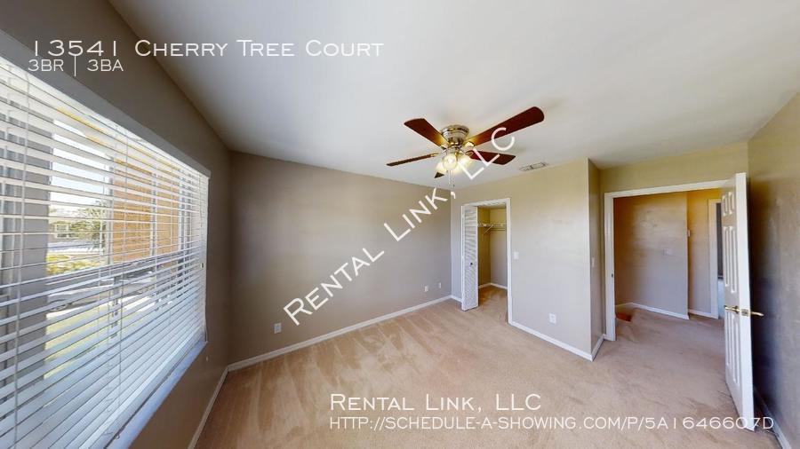 13541_cherry_tree_court_%2823%29
