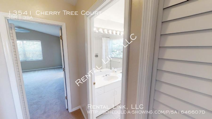 13541_cherry_tree_court_%2825%29