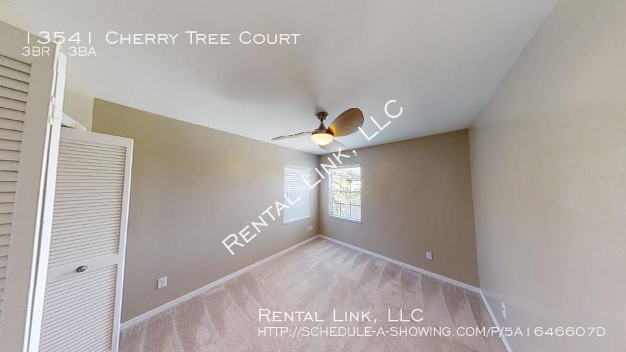 13541_cherry_tree_court_%2827%29