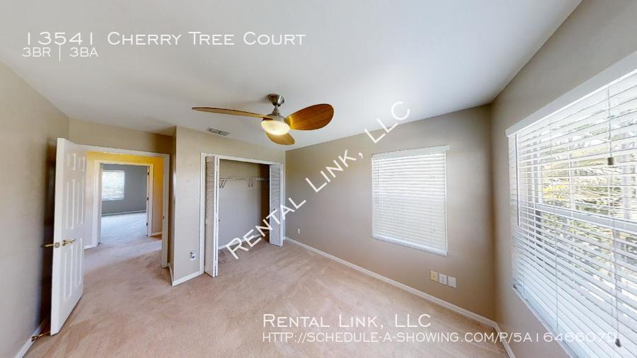 13541_cherry_tree_court_%2828%29