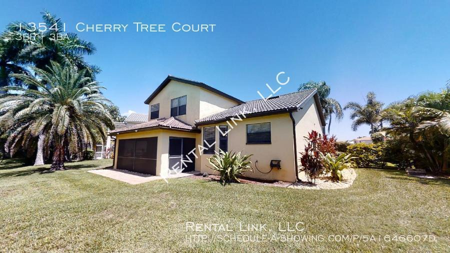 13541_cherry_tree_court_%2830%29