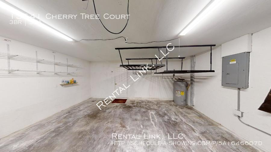 13541_cherry_tree_court_%2831%29