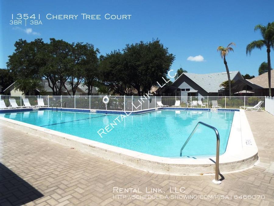13541_cherry_tree_court_%2840%29
