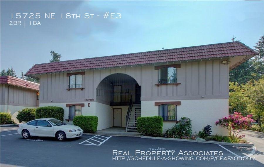 Property #cf4fa09097 Image