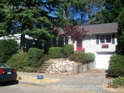 Property #4ba232e099 Image