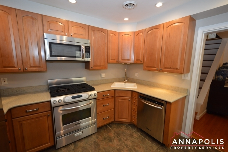 34-pinkney-st-id1102-kitchen-b-(2)