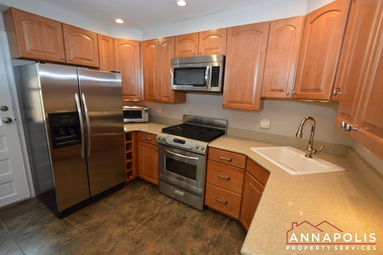 34-pinkney-st-id1102-kitchen-a-(1)