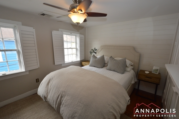 34-pinkney-st-id1102-bedroom-1a-(1)