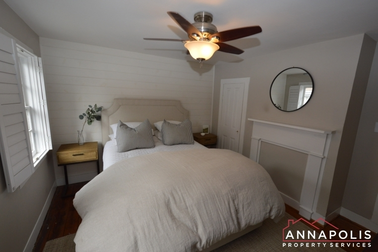 34-pinkney-st-id1102-bedroom-1b-(1)