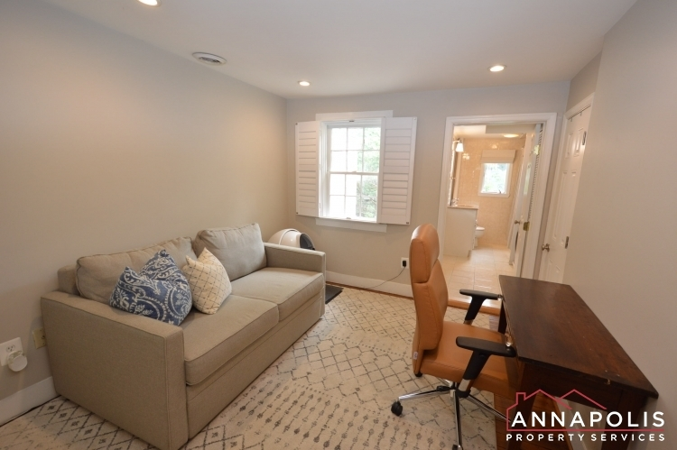 34-pinkney-st-id1102-bedroom-2b-(2)