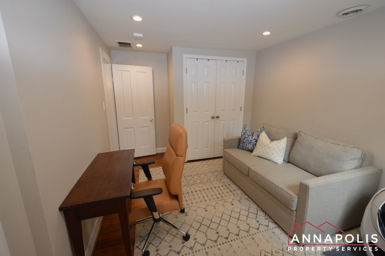 34-pinkney-st-id1102-bedroom-2a-(2)