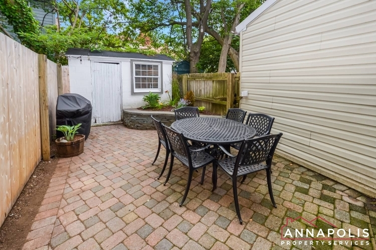34-pinkney-st-id1102-back-yard