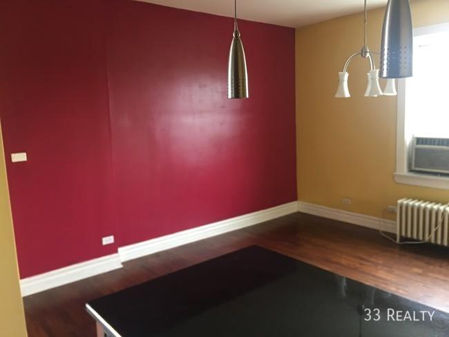 3434-w-mclean-ave-unit-3-chicago-il-building-photo-2