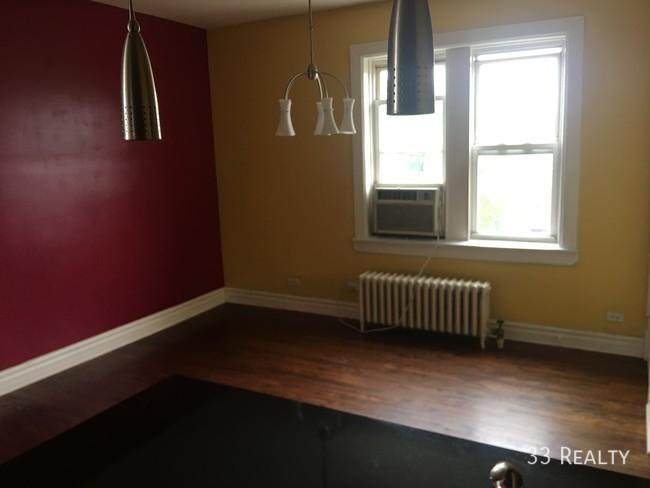 3434-w-mclean-ave-unit-3-chicago-il-building-photo