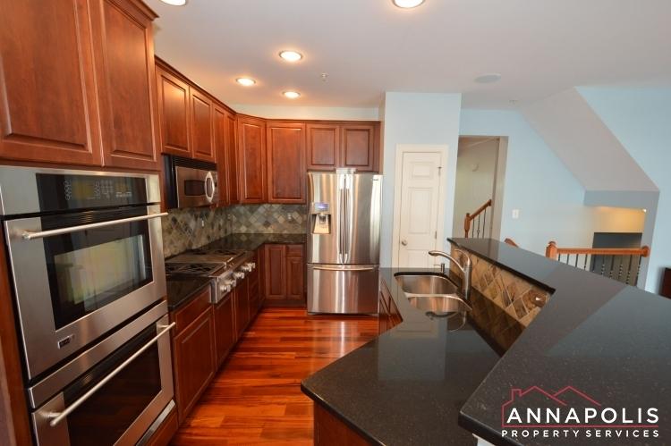 7605-elmcrest-rd-id1105-kitchen-a-(2)