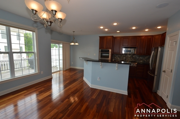 7605-elmcrest-rd-id1105-kitchen-and-dining-a