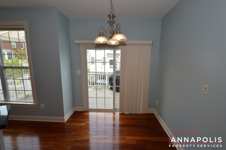 7605-elmcrest-rd-id1105-dining-a-(3)