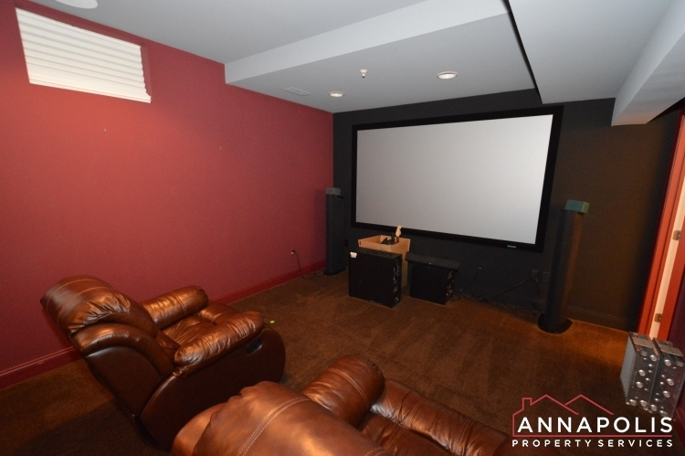 7605-elmcrest-rd-id1105-movie-theater-a