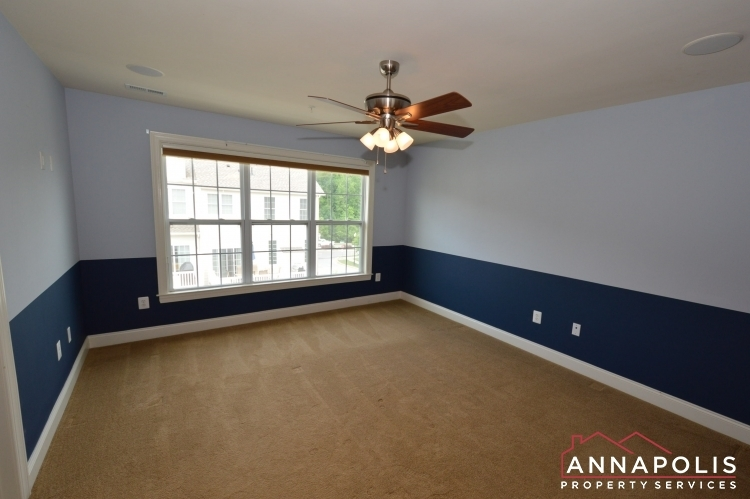 7605-elmcrest-rd-id1105-master-bed-a(2)